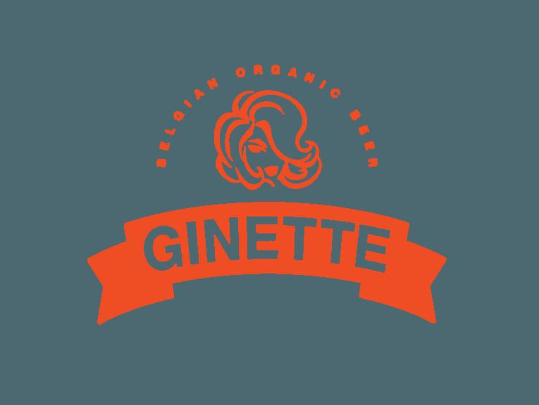 Ginette _Orange.png