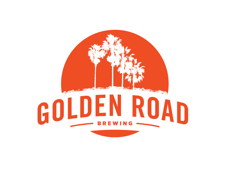 Golden Road Brewing_Orange.png