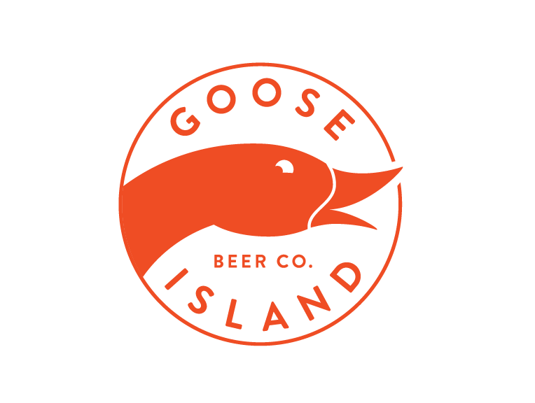 Goose Island Beer Co. _Orange.png