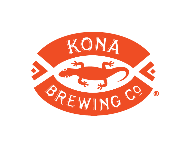 Kona Brewing Co. _Orange.png