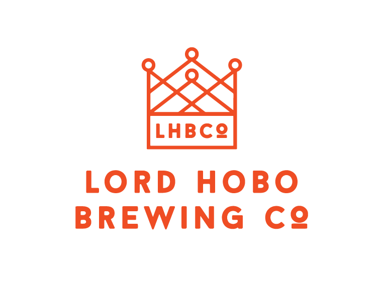 Lord Hobo Brewing Co. _Orange.png
