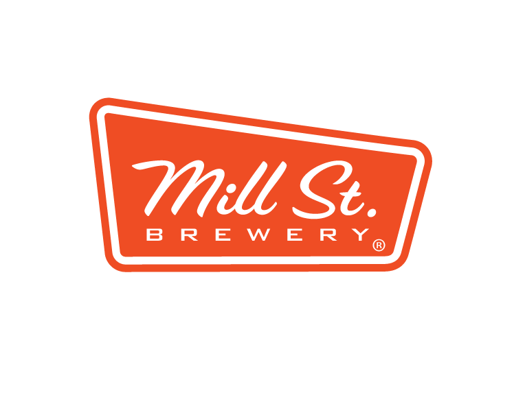 Mill Street Brewery _Orange.png