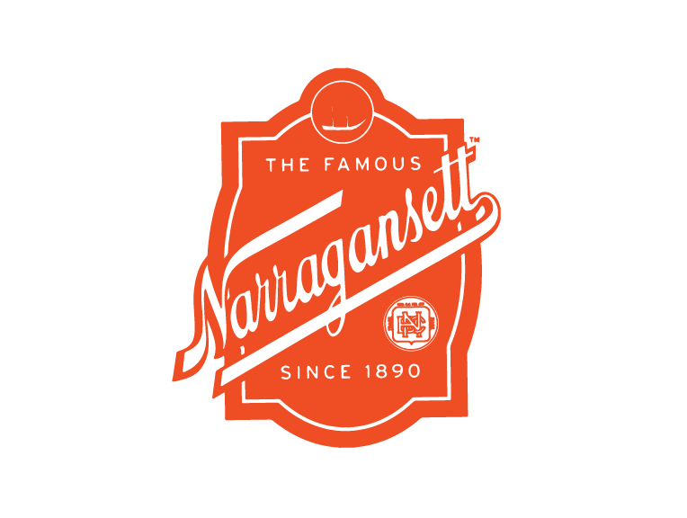 Narragansett Beer _Orange.png