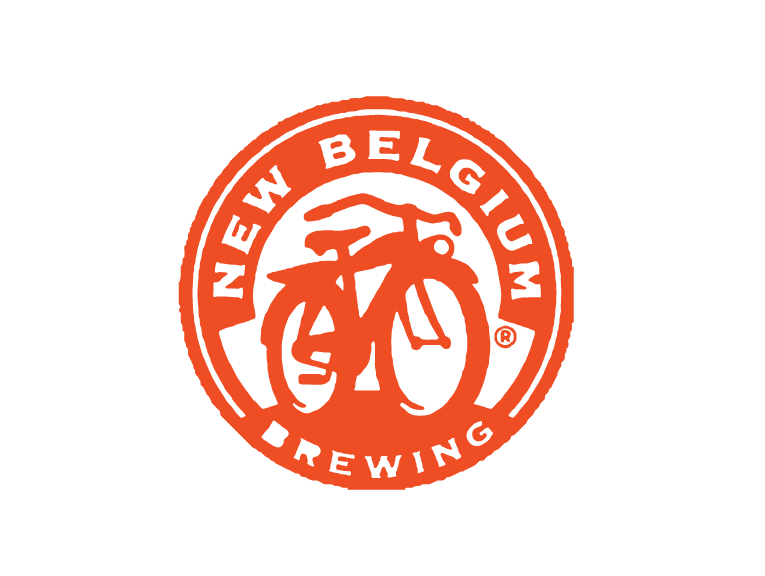 New Belgium Brewing_Orange.png