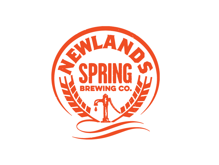 Newlands Spring Brewing Company _Orange.png