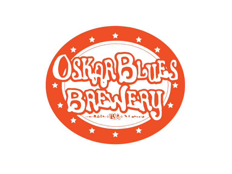 Oskar Blues Brewery_Orange.png