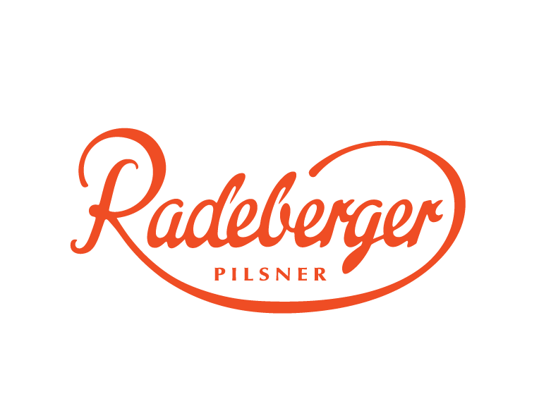 Radeberger Brevwery _Orange.png