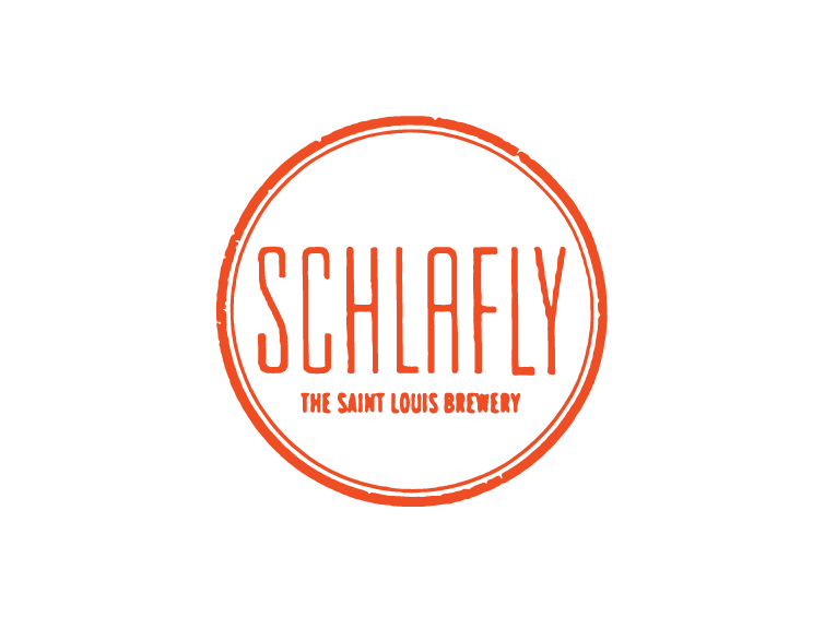 Schlafly Beer _Orange.png