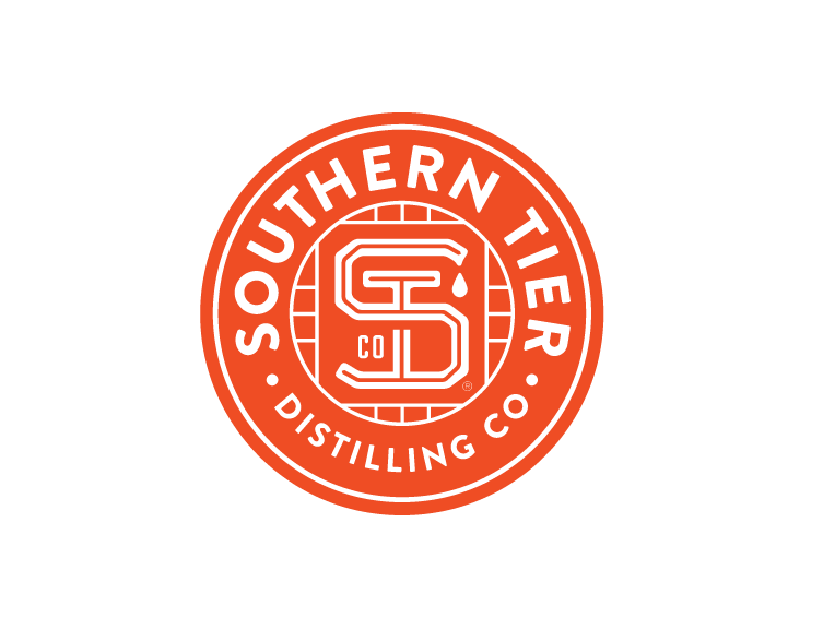 Southern Tier Distilling Co_Orange.png