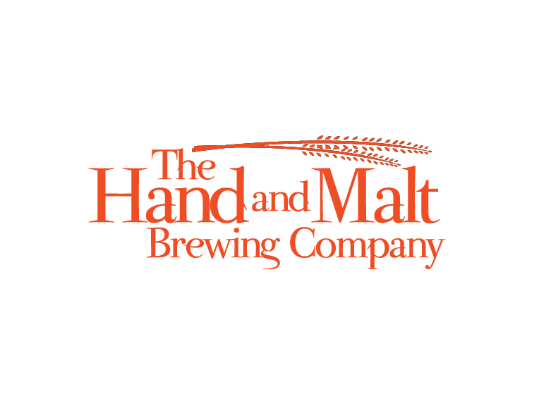 The Hand & Malt Brewing Company_Orange.png