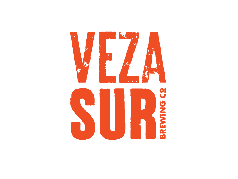 Veza Sur Brewing Co. _Orange.png