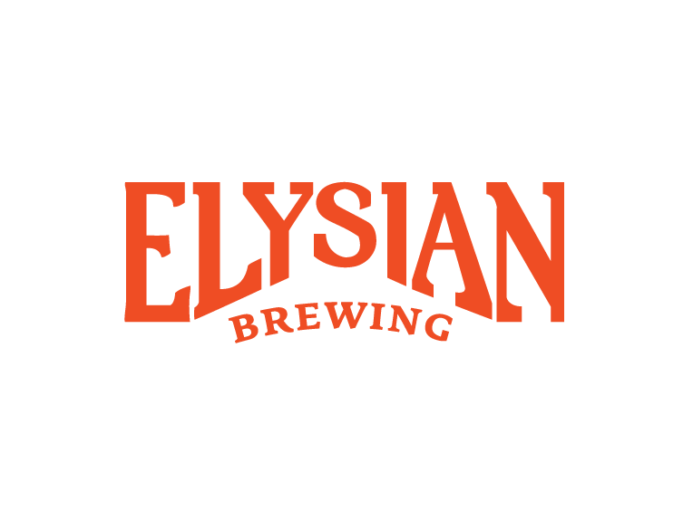 Elysian Brewing Co. _Orange.png