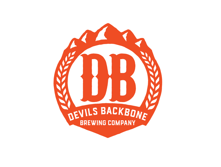 Devils Backbone Brewing Co._Orange.png