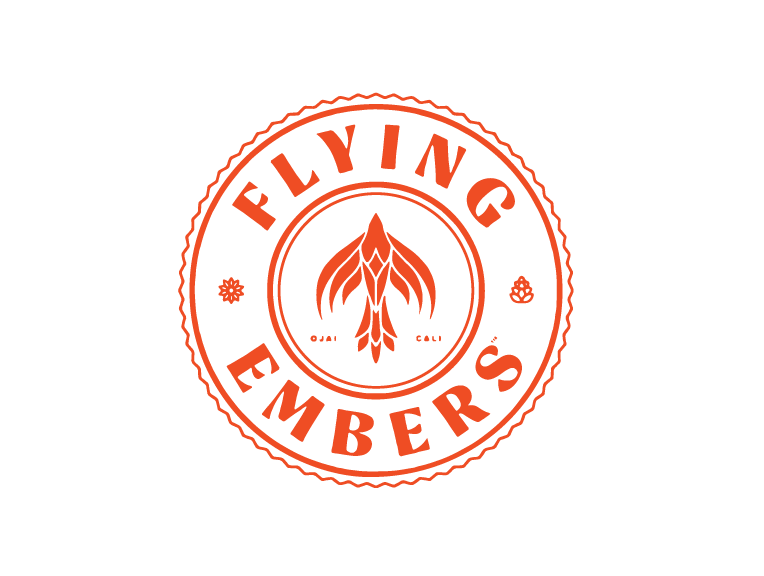 Flying Embers.png