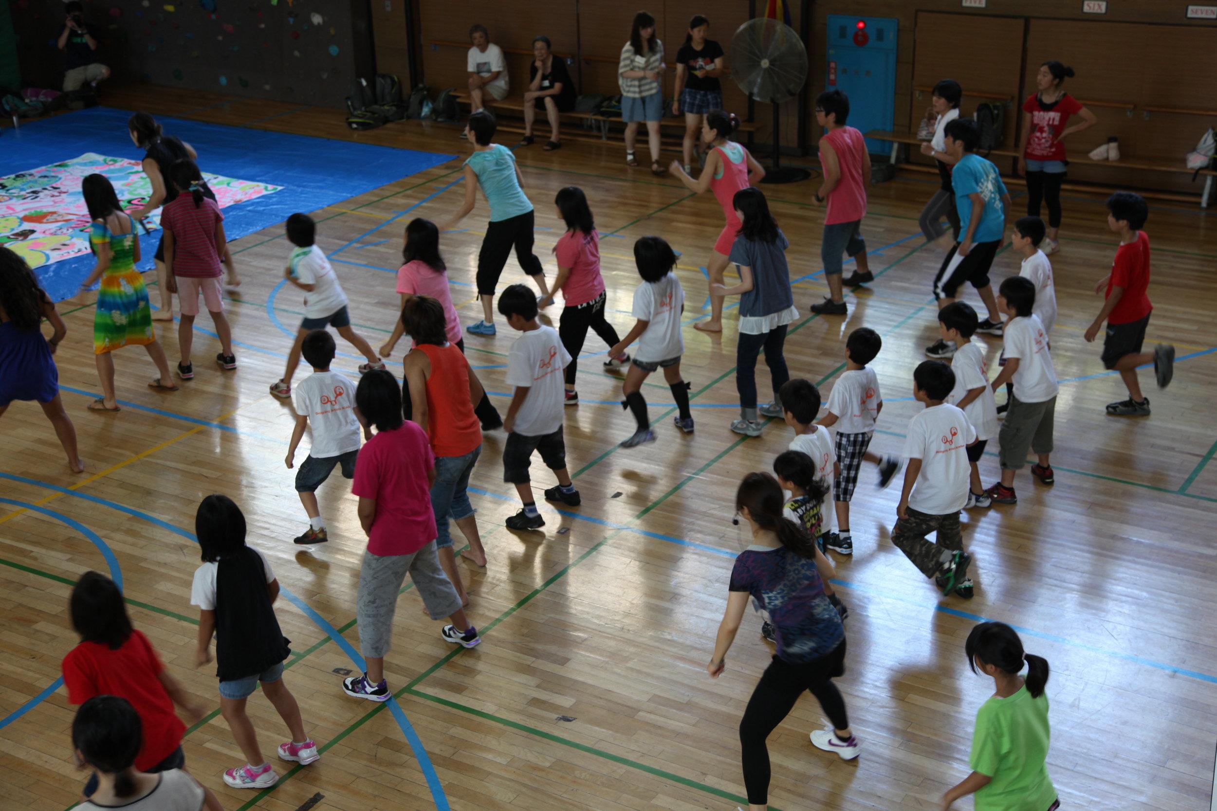 DAA 2012 Dance.JPG