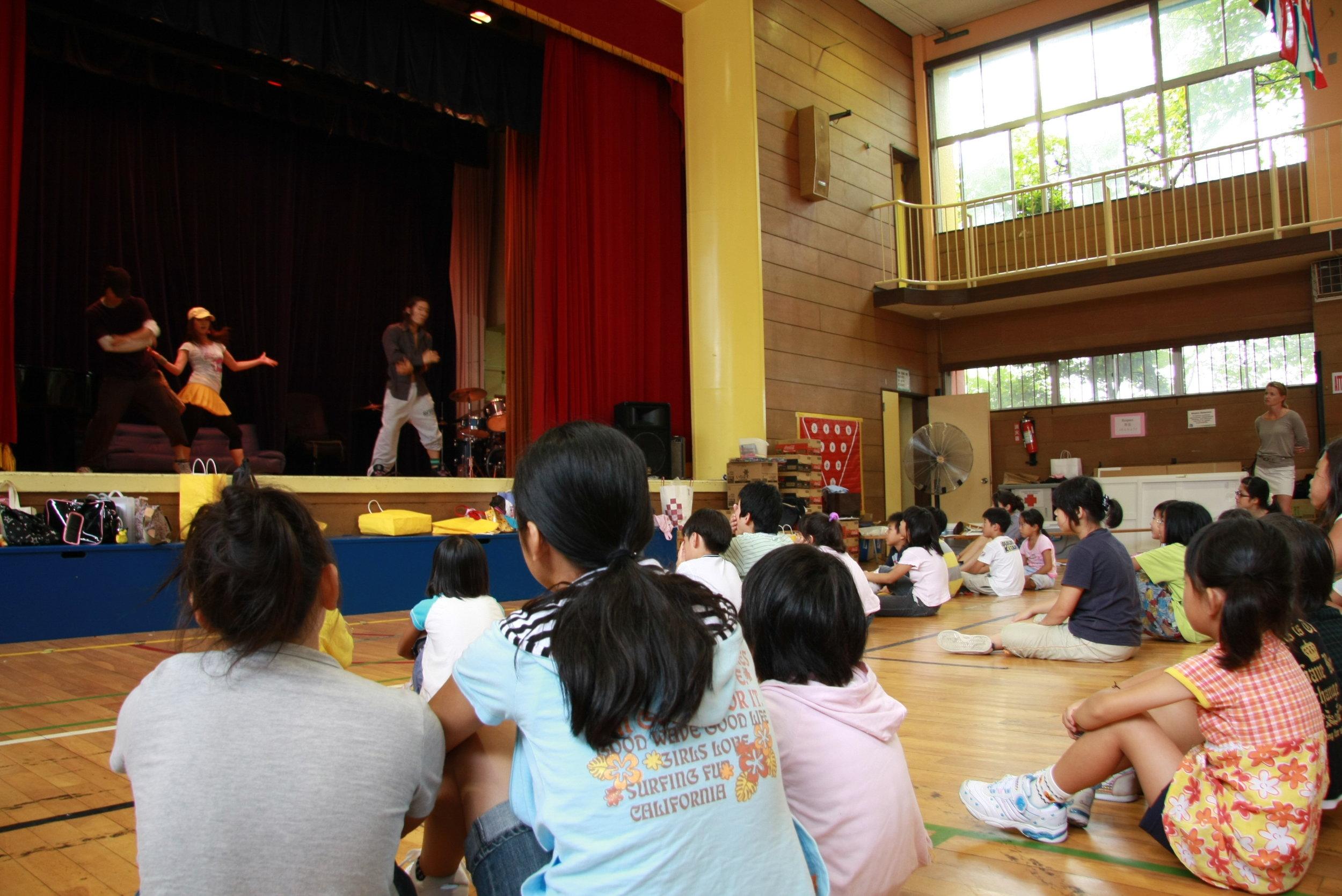 DAA 2009 Dance.JPG