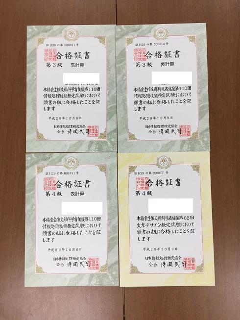 7008929F-6EE0-4D64-B401-2A38D6617F34.jpeg