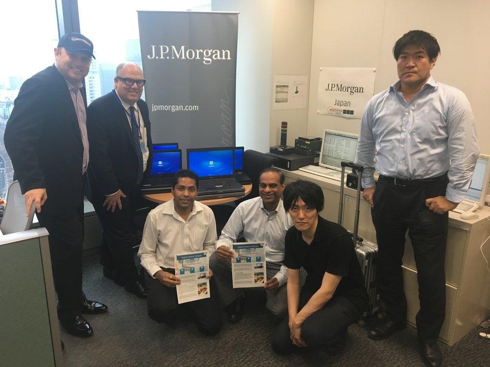 JP+Morgan.jpg