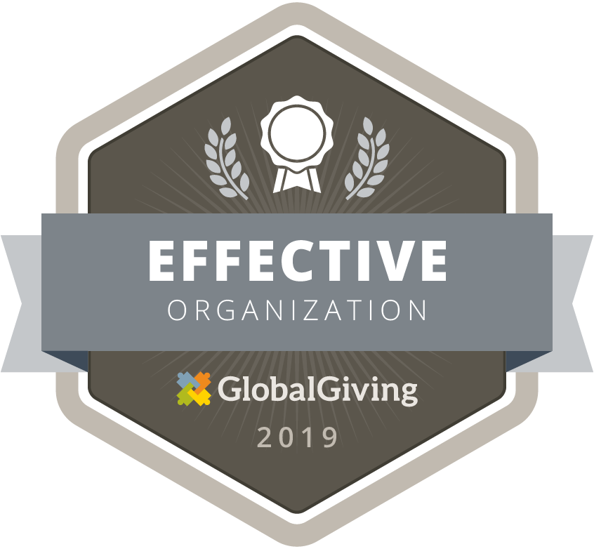 effectiveNonprofit_large.png