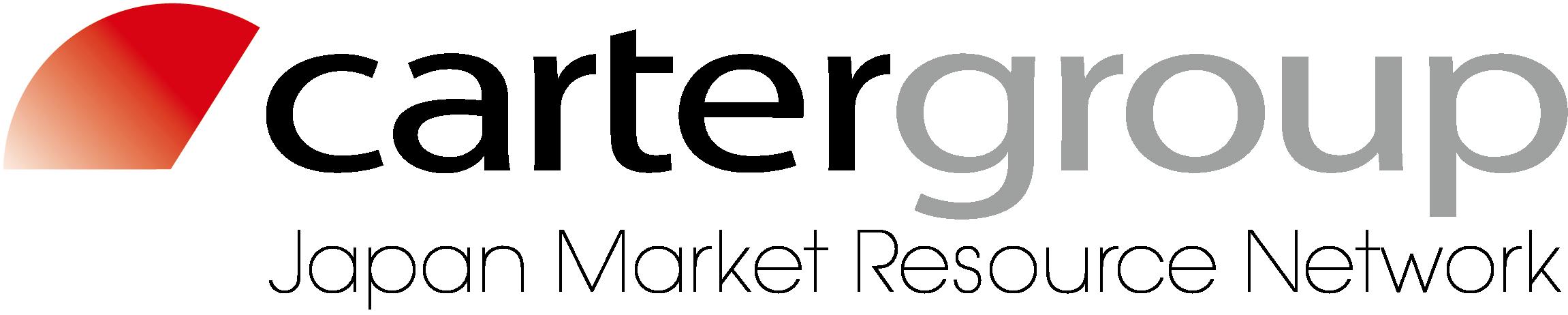 carter_Logo.png
