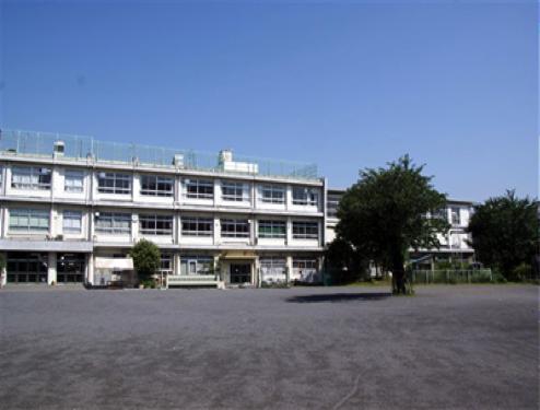 Miraikan Taimei