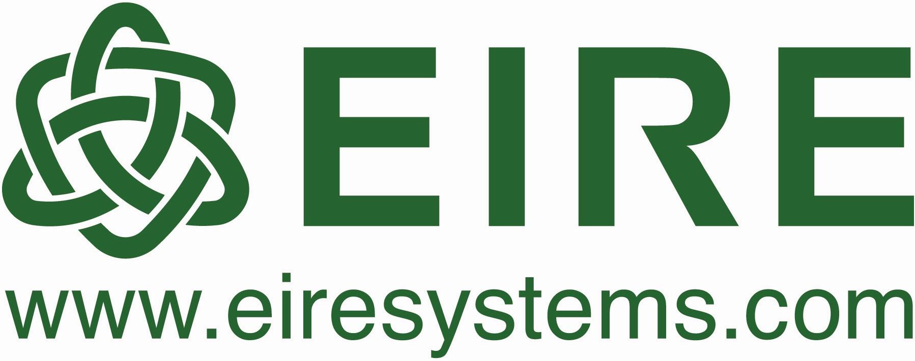 EIRE Systems Logo J Peg.JPG