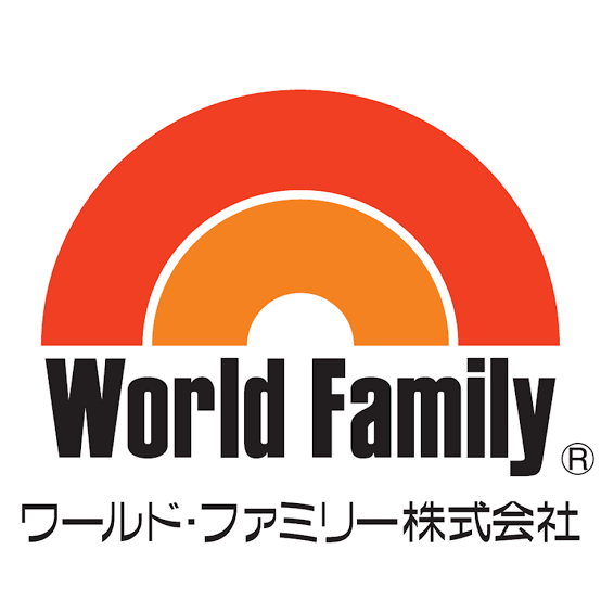 "For over 40 years in Japan, Disney English System (DWE) and World Family Club Services have allowed children to naturally learn English at home. Through DWE, children are constantly making a large amount of English input necessary to acquire fluent English. Kids can start using the products and services from the very early days of learning the English language, the easiest and most effective ""Golden Age"", and start learning English"