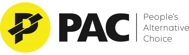 Founder Robin envisions $PAC becoming the #1 charity donor worldwide by sponsoring $PAC directly to those in need through a versatile model tailored to the teleological purpose of each and every one of its beneficiaries.