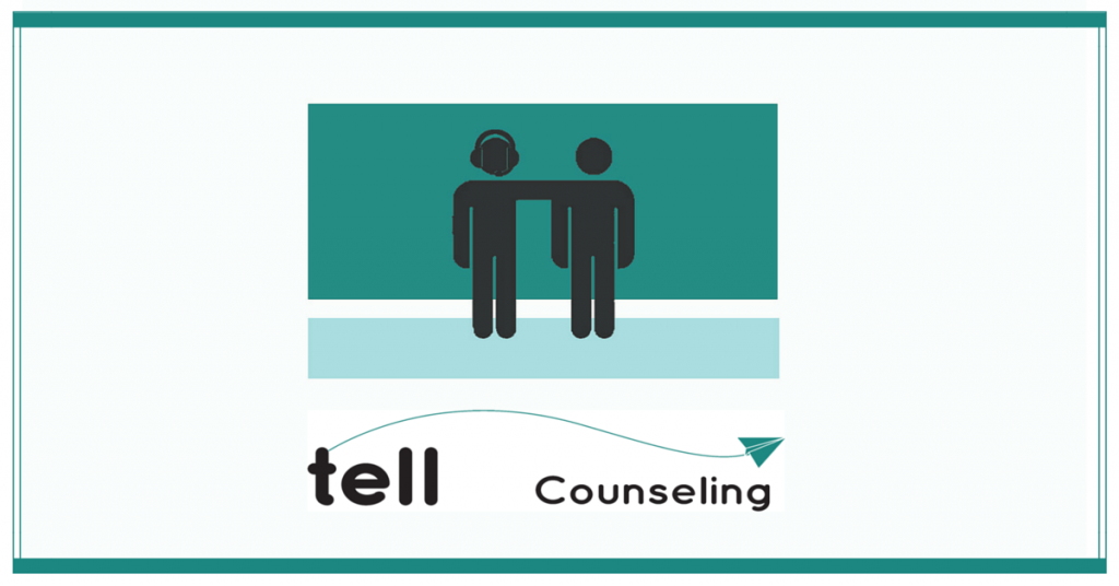To determine whether or not distance counseling is an appropriate method of therapy for you, please email  clinical.assist@telljp.com  or phone 03-4550-1146. 距離のカウンセリングは、治療の適切な方法はあなたのためであるかどうかを判断するには、clinical.assist@telljp.comまたは電話03-4550-1146メールしてください。