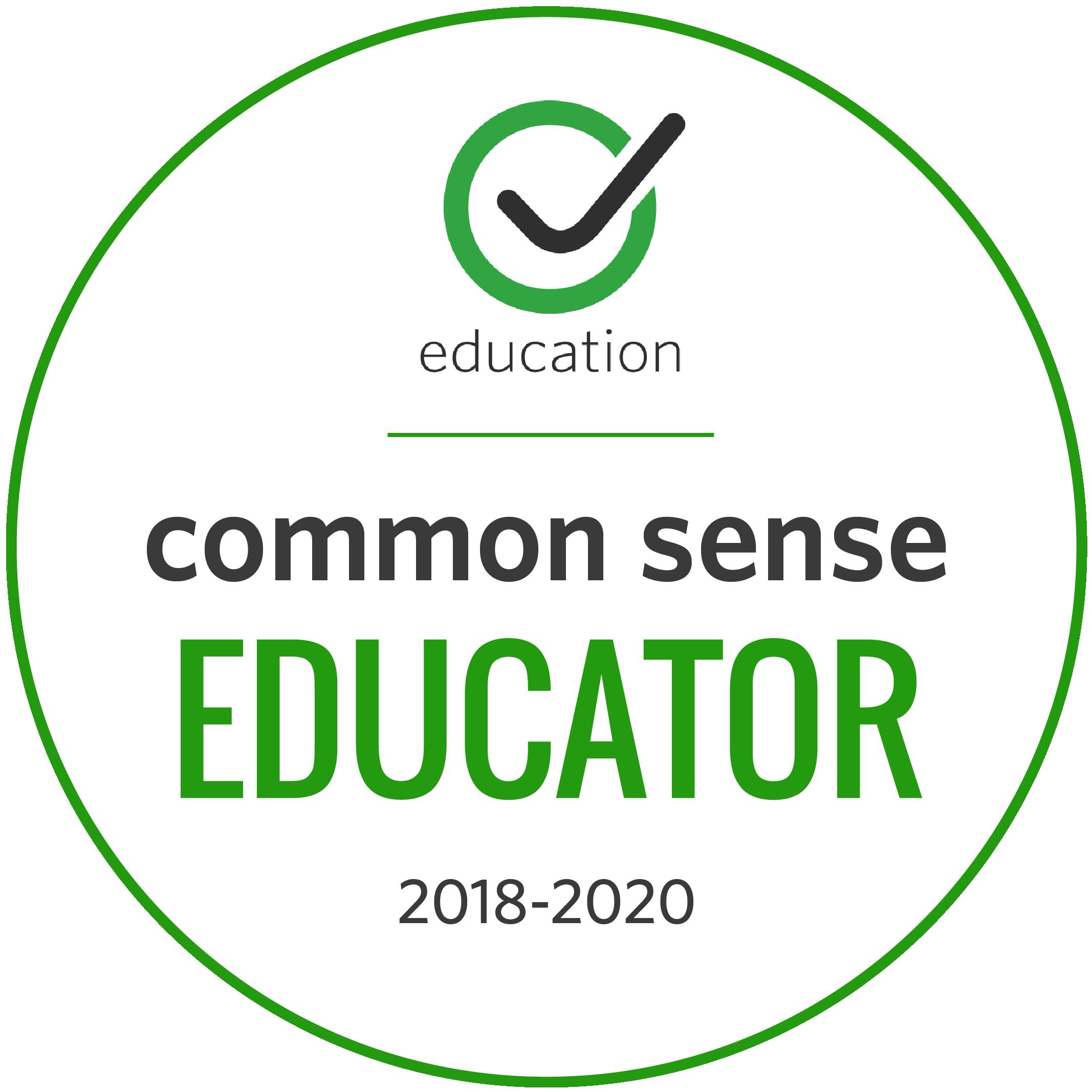 EducatorBadge2018-2020.png