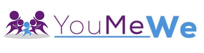 YMW Logo.png