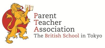 BST-PTA-Logo.jpg