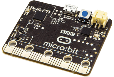 bbc-microbit-2017.png