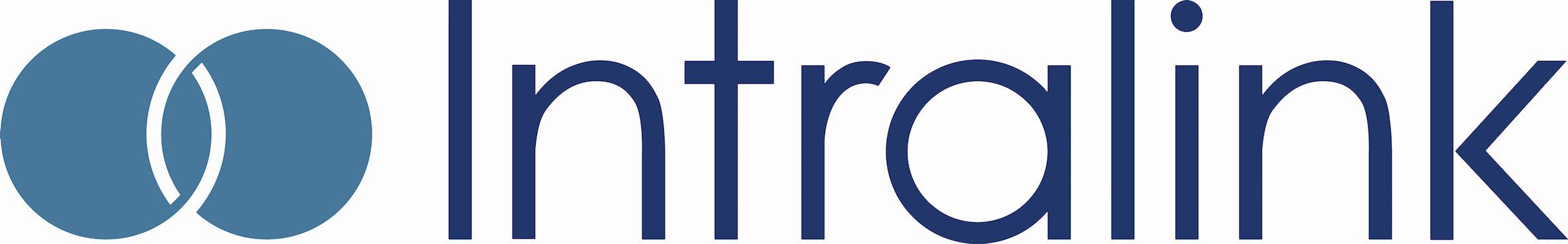 Intralink logo.jpeg