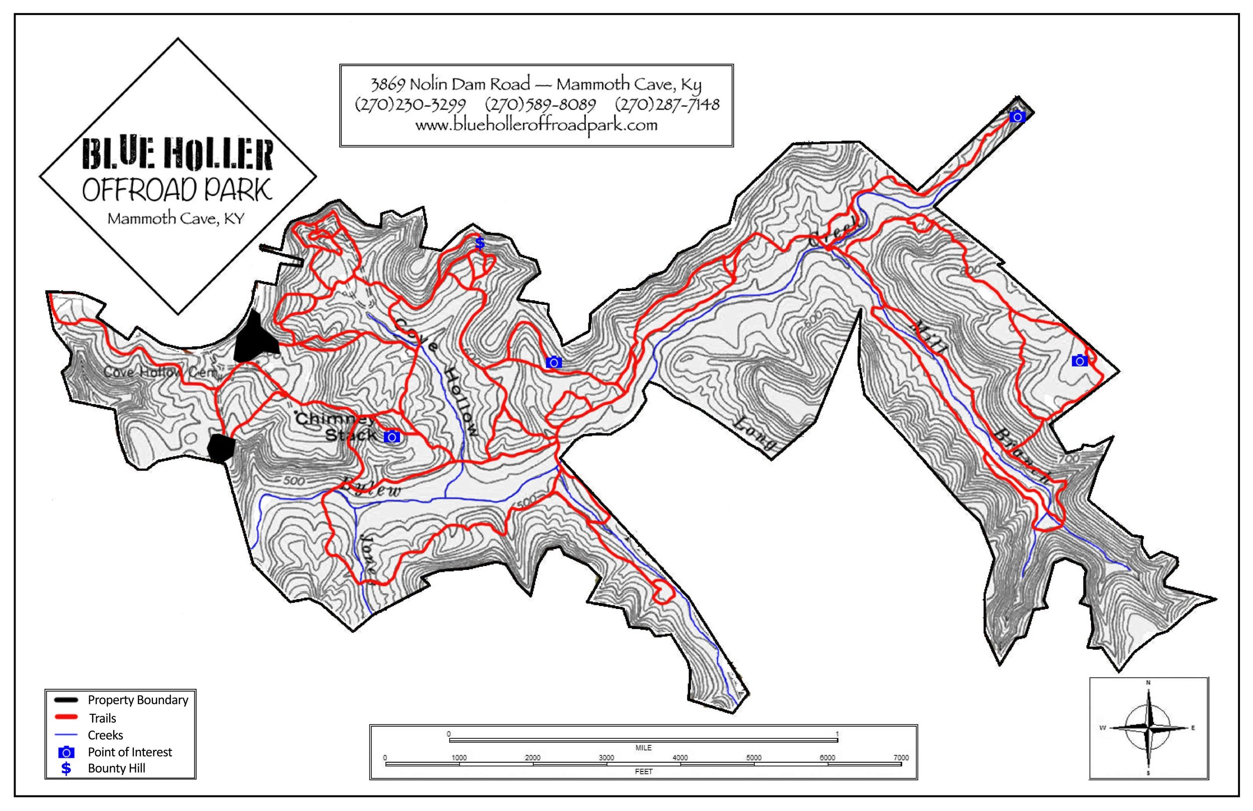 Blue Holler July 2015_NoIntersections.jpg
