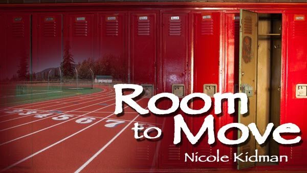 Room to Move -