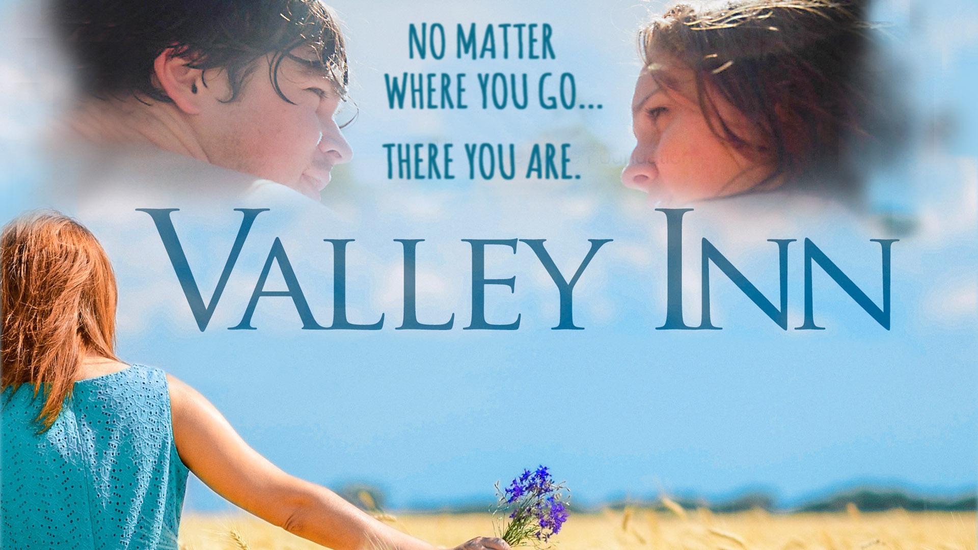 Valley Inn -