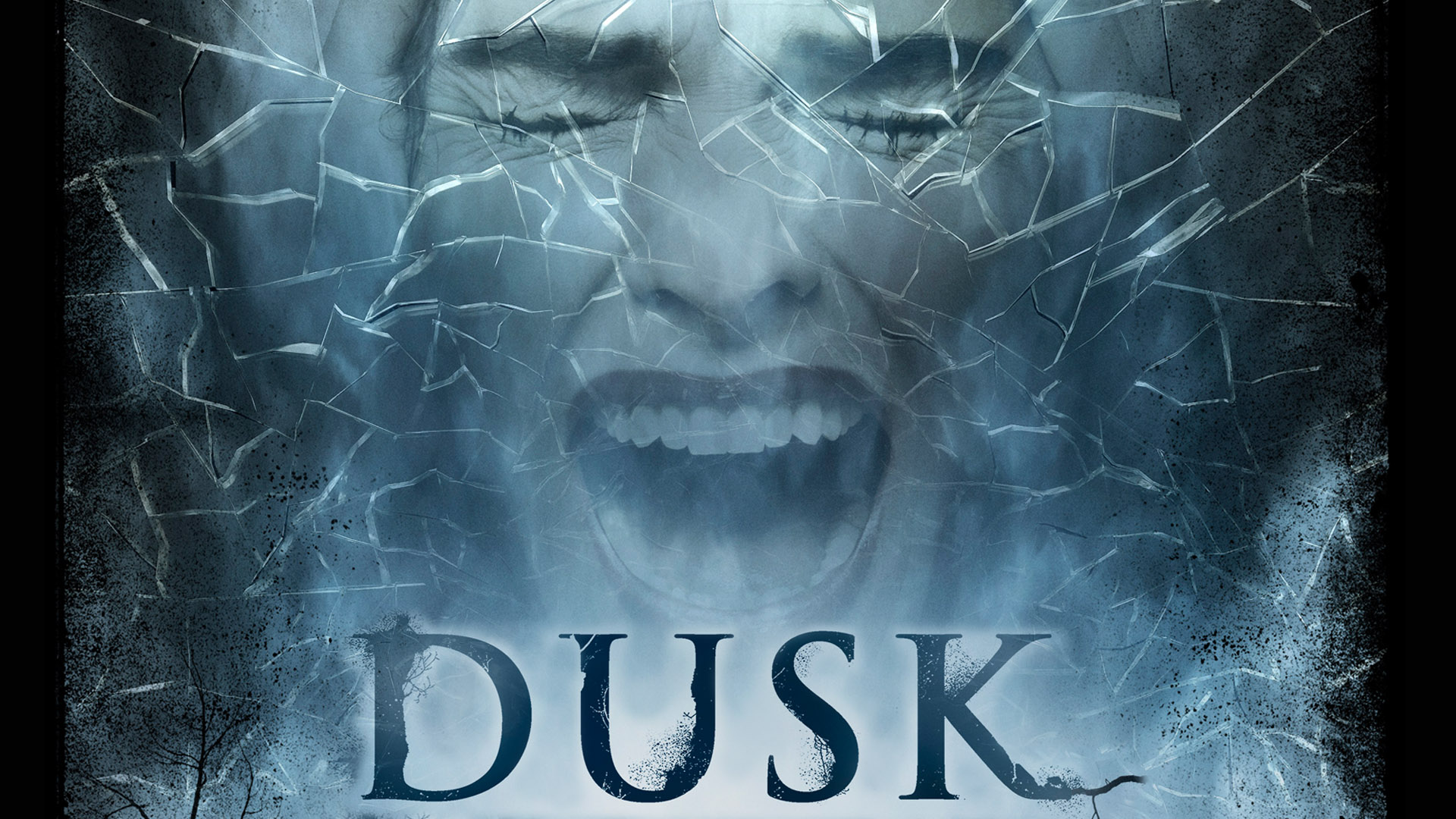 Dusk -