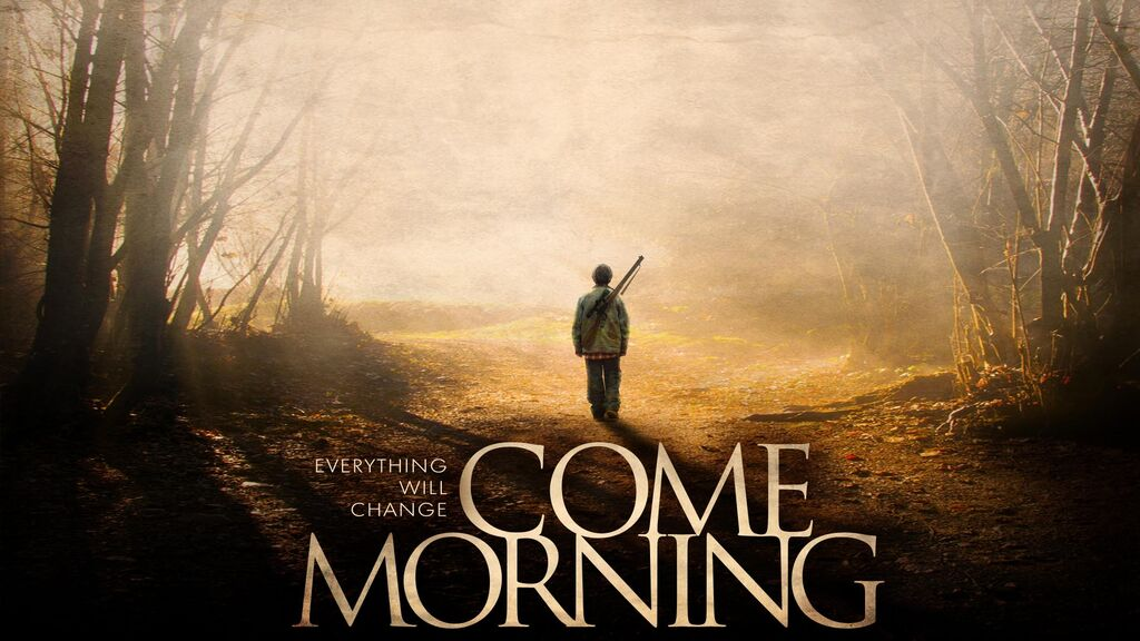 Come Morning -