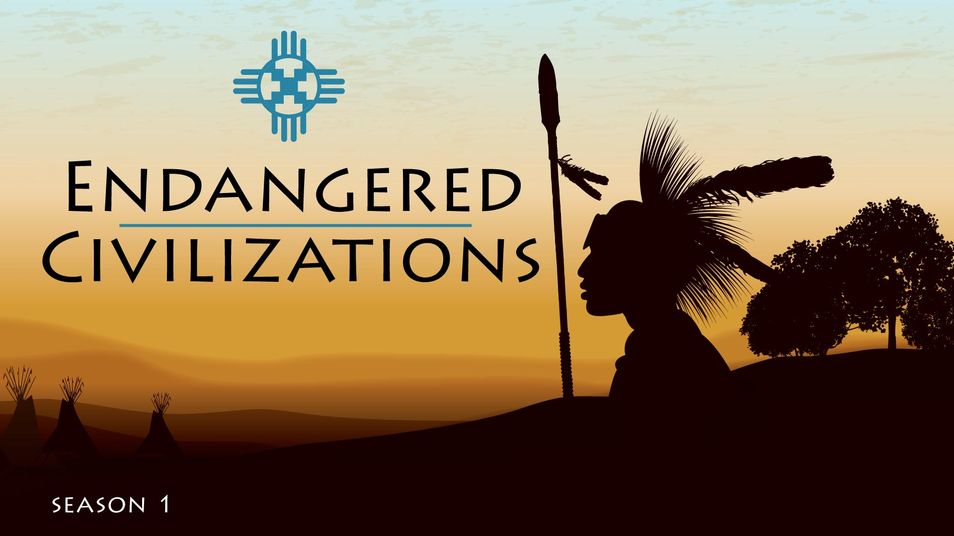 Endangered Civilizations -