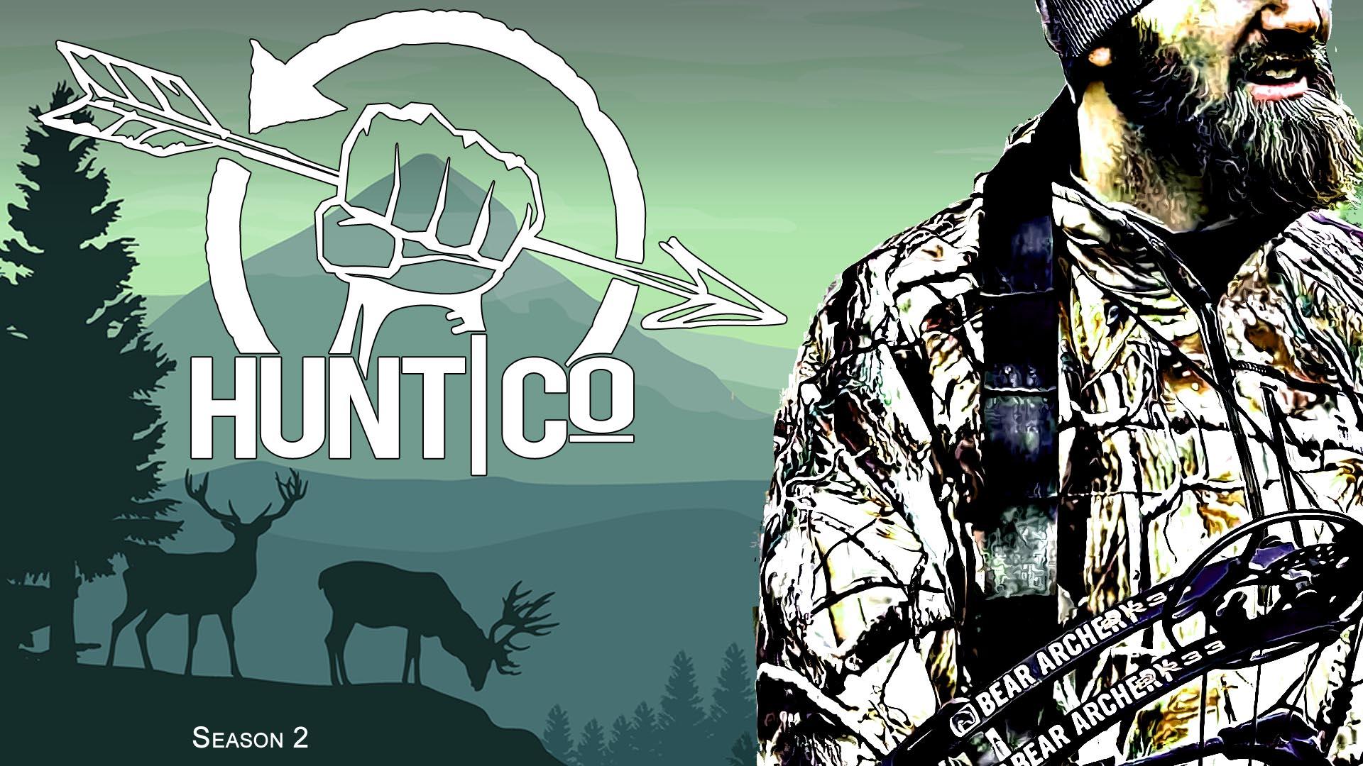 Hunt Company -