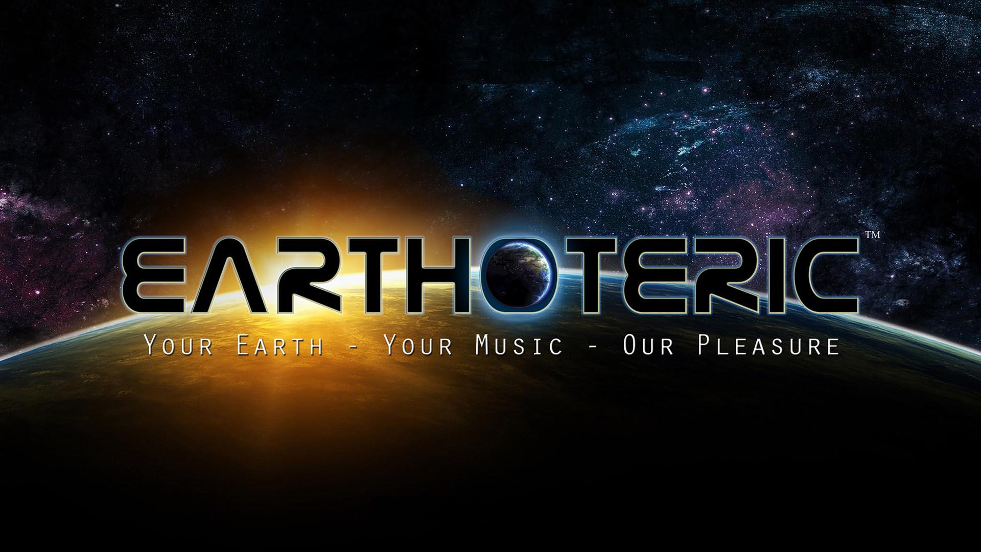 Earthoteric -