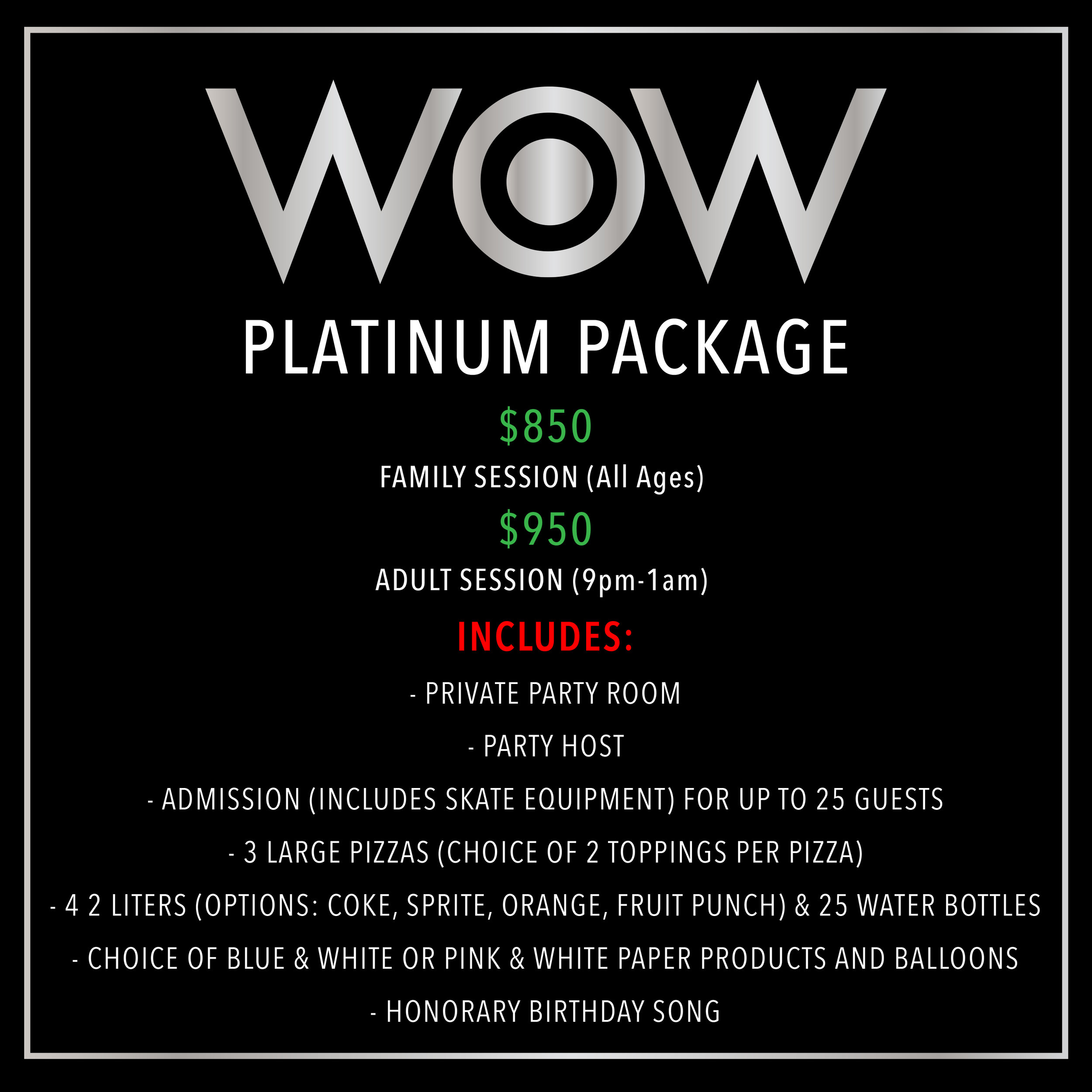 WORLD ON WHEELS PLATINUM PACKAGE.jpg