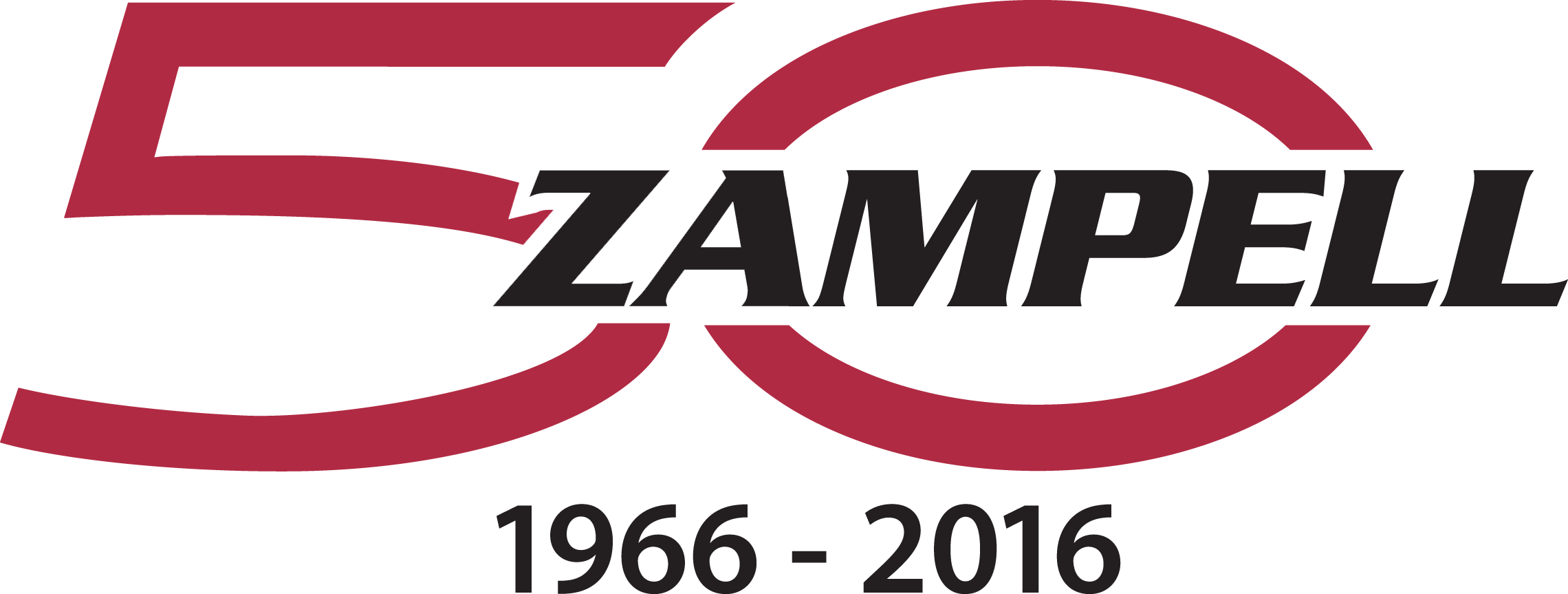 Zampell50_logo.png