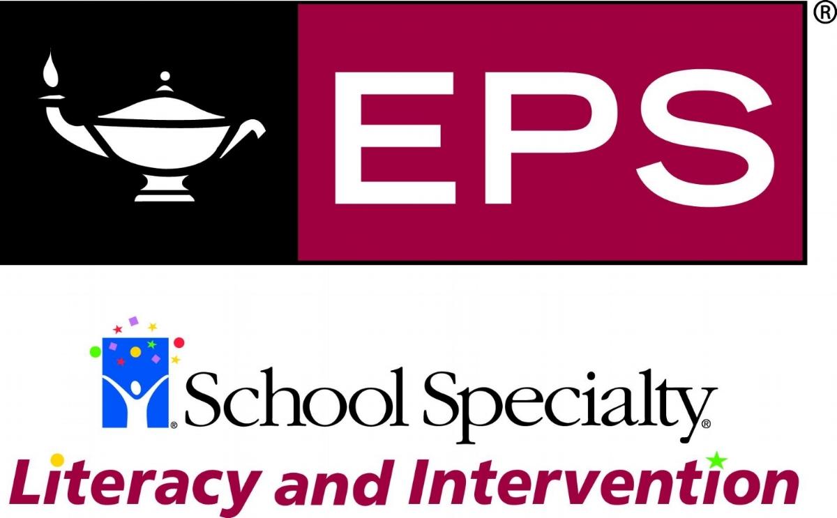 EPS_SCHSPEC_LI_4C.jpg