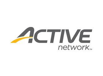 504857-active-network-logo.jpg