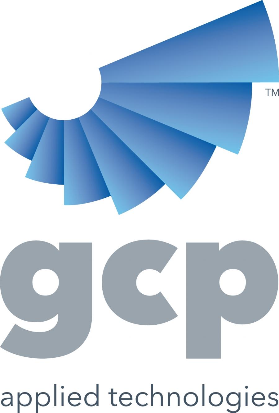 GCP-Applied-Technologies-Logo-V.jpg