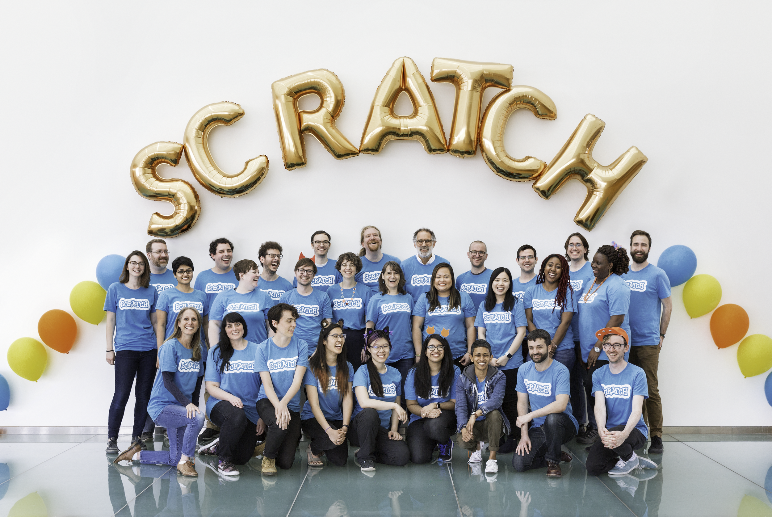 ScratchDay_2018.png