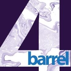 4Barrel | Community Planning Consult
