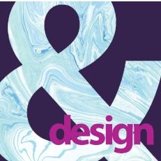 &Design | Placemaking & Design Services